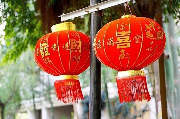 12 สิ่งต้องห้าม ในวันตรุษจีน 2019