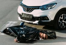 ขับรถชนคนตาย ต้องติดคุกไหม ?