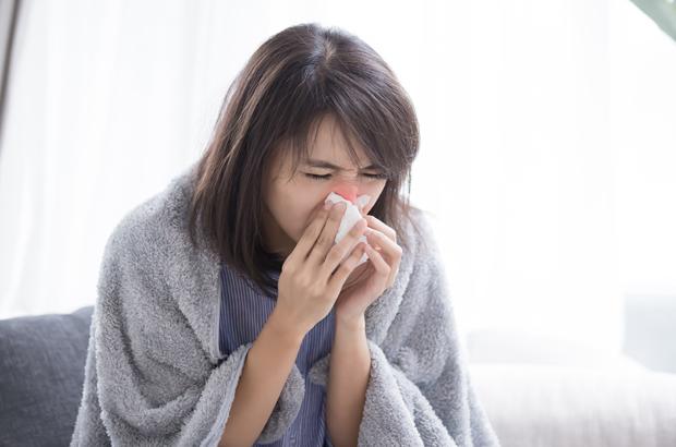 รวมโรคที่มาพร้อม PM2.5 ที่ต้องระวัง